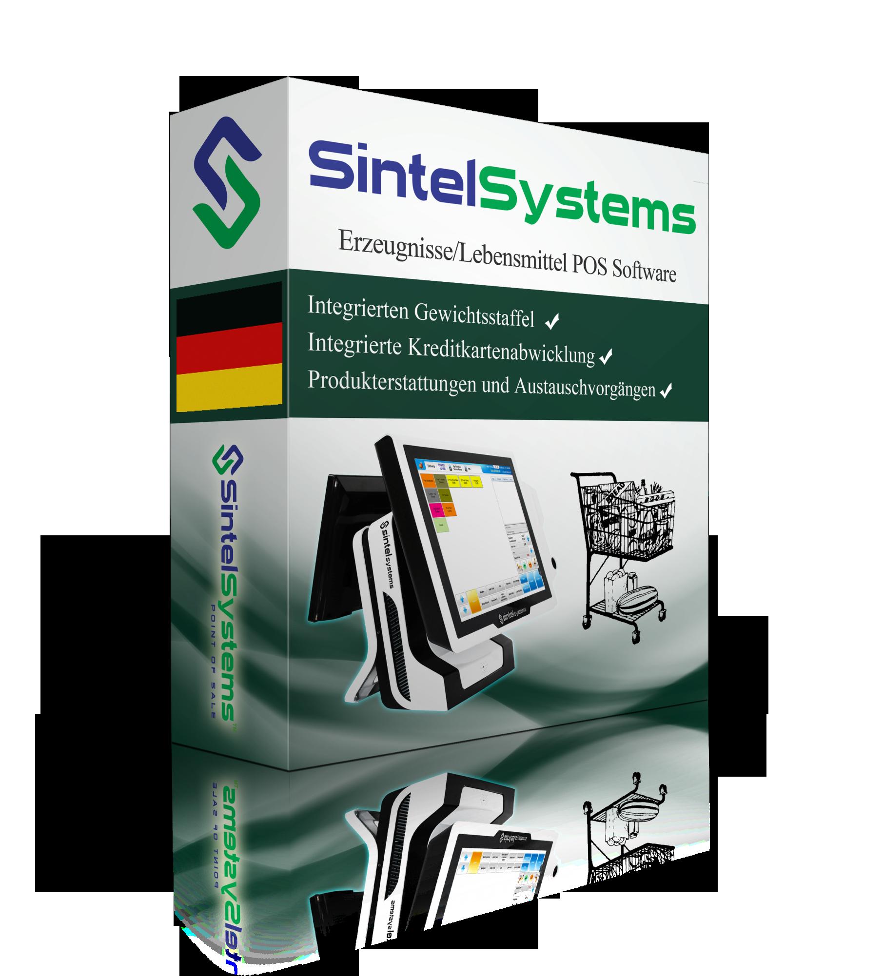 Deutsch-Supermarkt-Lebensmittel -POS-Kassensysteme-Kassensoftware-Software-Sintel-Systems-855-POS-SALE-www.SintelSystemsPOS.com