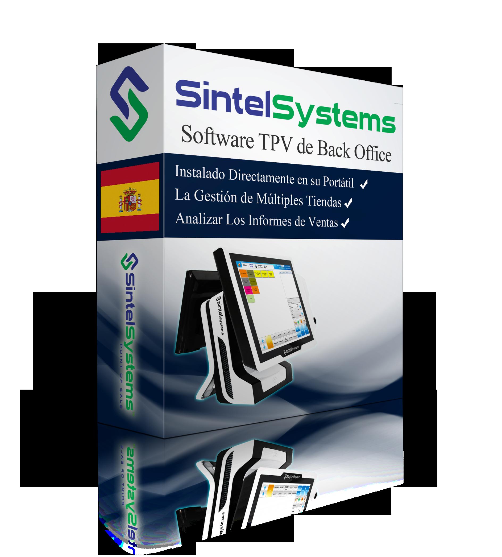 Espanol-BackOffice-PTV-Punto-de-Venta-Software-Sintel-Systems-www.SintelSystemsPOS.com