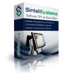Espanol-BackOffice-PTV-Punto-de-Venta-Spanish-Software-Sintel-Systems-www.SintelSystemsPOS.com