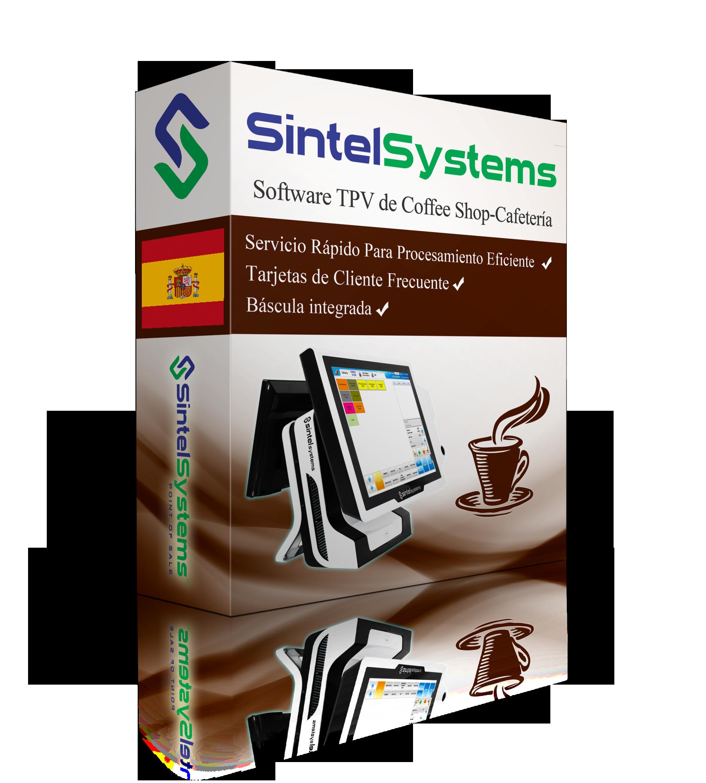 Espanol-Cafeteria-PTV-Punto-de-Venta-Software-Sintel-Systems-www.SintelSystemsPOS.com