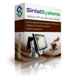 Espanol-Cafeteria-PTV-Punto-de-Venta-Spanish-Software-Sintel-Systems-www.SintelSystemsPOS.com