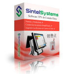 Espanol-Comida-China-PTV-Punto-de-Venta-Spanish-Software-Sintel-Systems-www.SintelSystemsPOS.com