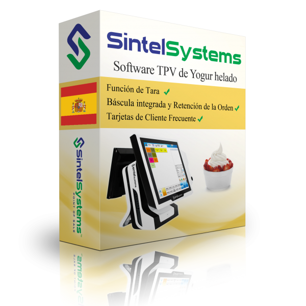 Espanol-Helado-de-Yogur-PTV-Punot-de-Venta-Software-Sintel-Systems-www.SintelSystemsPOS.com