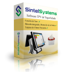Espanol-Helado-de-Yogur-PTV-Punot-de-Venta-Spanish-Software-Sintel-Systems-www.SintelSystemsPOS.com