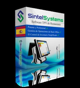 Espanol-Restaurante-PTV-Punot-de-Venta-Software-Sintel-Systems-www.SintelSystemsPOS.com
