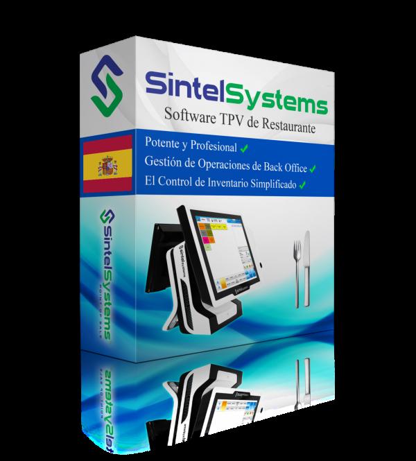 Espanol-Restaurante-PTV-Punto-de-Venta-Software-Sintel-Systems-www.SintelSystemsPOS.com