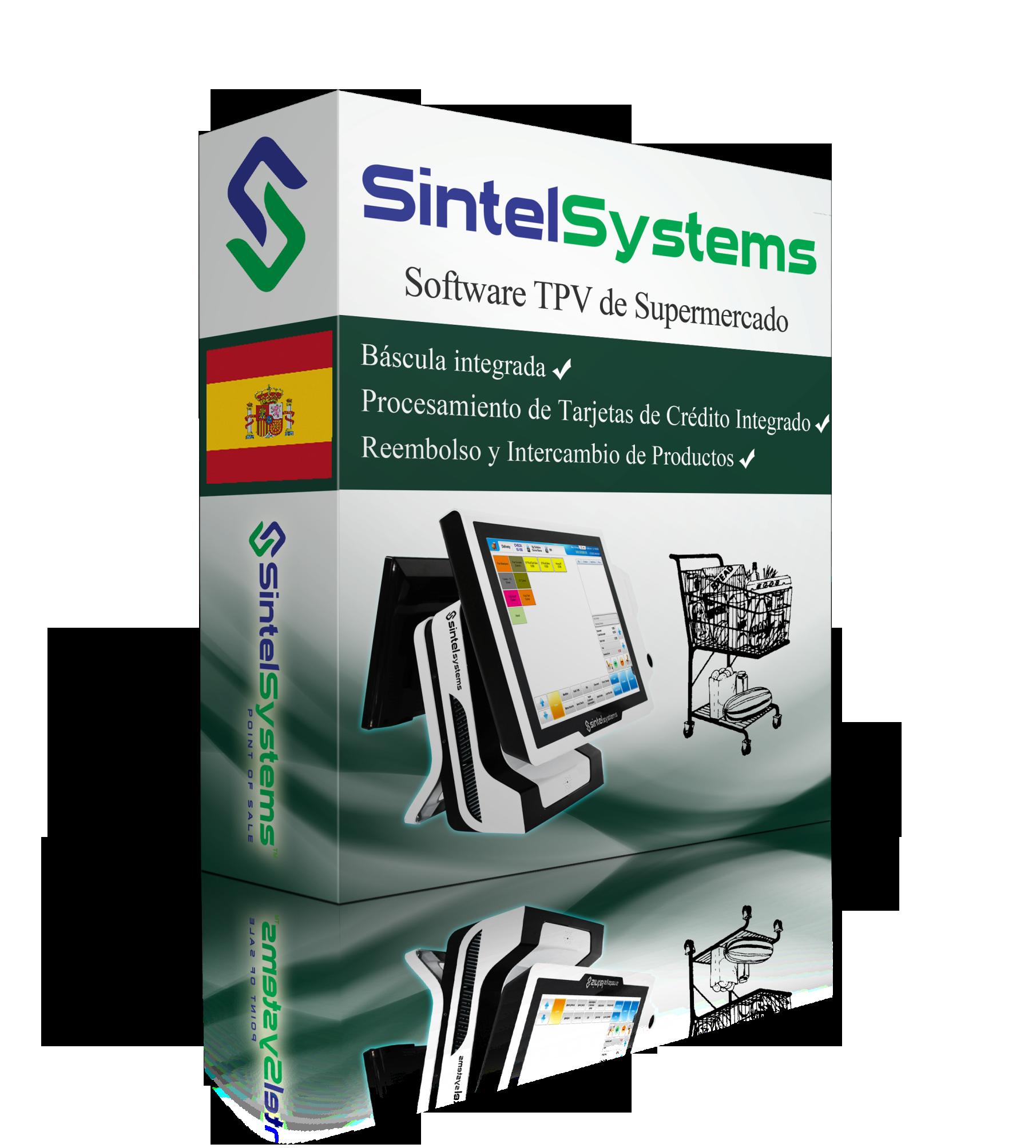 Espanol-Supermercado-PTV-Punto-de-Venta-Software-Sintel-Systems-www.SintelSystemsPOS.com