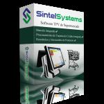 Espanol-Supermercado-PTV-Punto-de-Venta-Spanish-Software-Sintel-Systems-www.SintelSystemsPOS.com