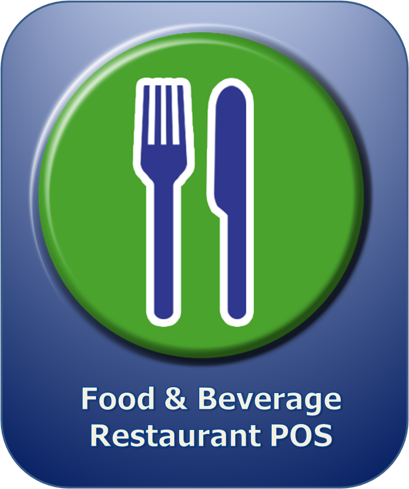 Food-and-Beverage-Restaurant-Point-of-Sale-POS-Systems-Sintel-Systems-855-POS-SALE-www.SintelSystemsPOS.com