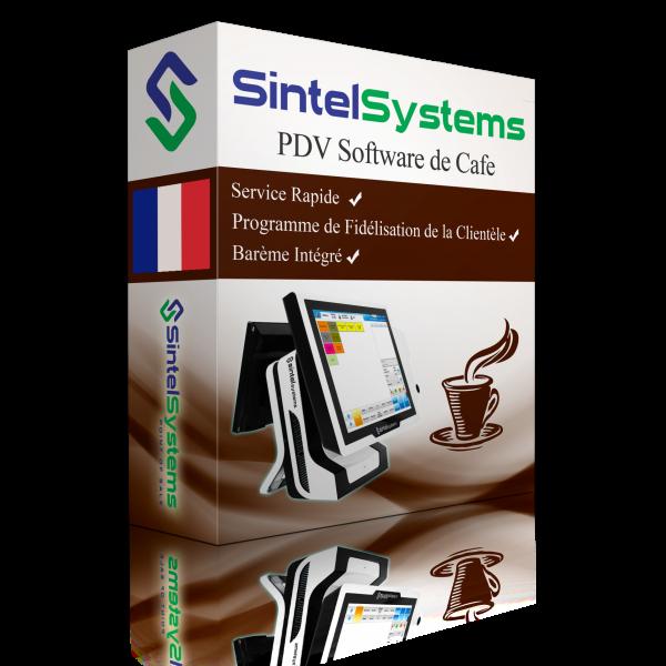 Français-Cuisine-Chinoise-PDV-Point-De-Vente-Logiciel-Software-Sintel-Systems-www.SintelSystemsPOS.com