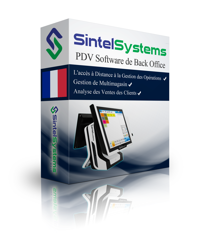 Français-Dossier-Bureau-PDV-Point-De-Vente-Logiciel-Software-Sintel-Systems-www.SintelSystemsPOS.com