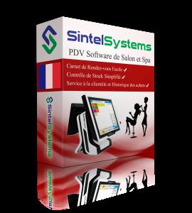 Français-Salon-et-Spa-PDV-Point-De-Vente-Logiciel-Software-Sintel-Systems-www.SintelSystemsPOS.com