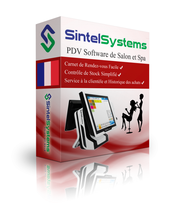 Français-Salon-et-Spa-PDV-Point-De-Vente-Logiciel-Software-Sintel-Systems-www.SintelSystemsPOS.com