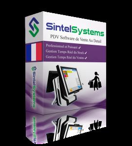 Français-Vente-Au-Detail-PDV-Point-De-Vente-Logiciel-Software-Sintel-Systems-www.SintelSystemsPOS.com
