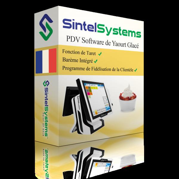Français-Yaourt-Glace-PDV-Point-De-Vente-Logiciel-Software-Sintel-Systems-www.SintelSystemsPOS.com