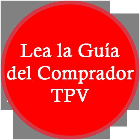 Guia-del-Comprador-Punto-de-Venta-Sintel-Systems-855-POS-SALE-www.SintelSystemsPOS.com