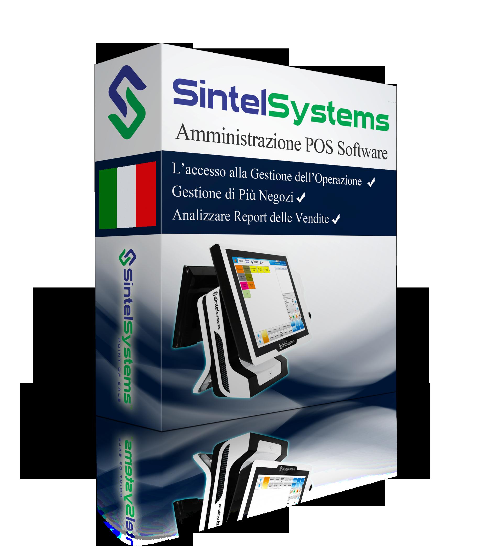 Italiano-Amministrazione-POS-Punto-Vendito-Software-Sintel-Systems-855-POS-SALE-www.SintelSystemsPOS.com