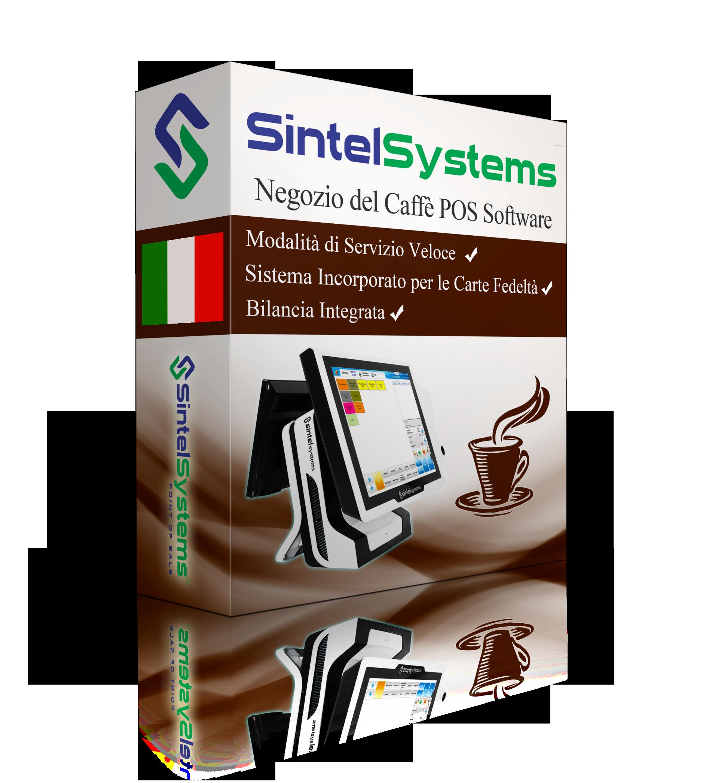 Italiano-Caffè-POS-Punto-Vendito-Software-Sintel-Systems-855-POS-SALE-www.SintelSystemsPOS.com