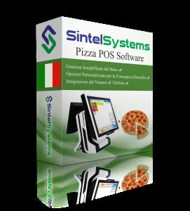 Italiano-Pizza-POS-Punto-Vendito-Software-Sintel-Systems-855-POS-SALE-www.SintelSystemsPOS.com