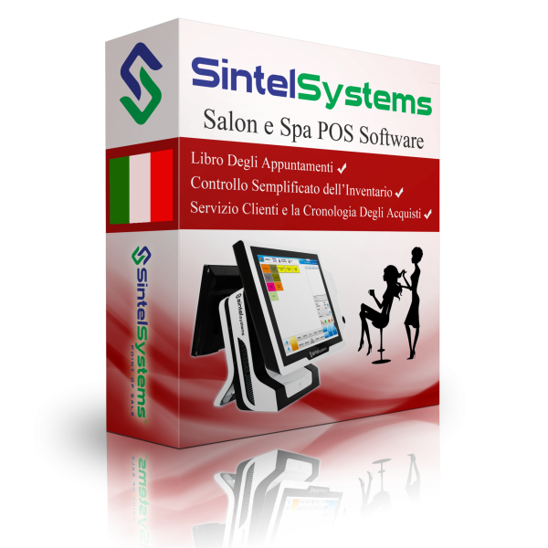 Italiano-Salon-e-Spa-POS-Punto-Vendito-Software-Sintel-Systems-855-POS-SALE-www.SintelSystemsPOS.com