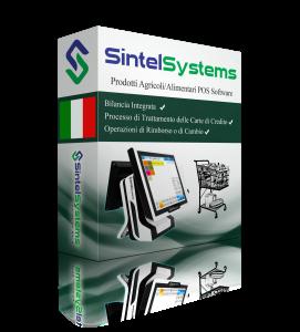 Italiano-Supermercato-POS-Punto-Vendito-Software-Sintel-Systems-855-POS-SALE-www.SintelSystemsPOS.com
