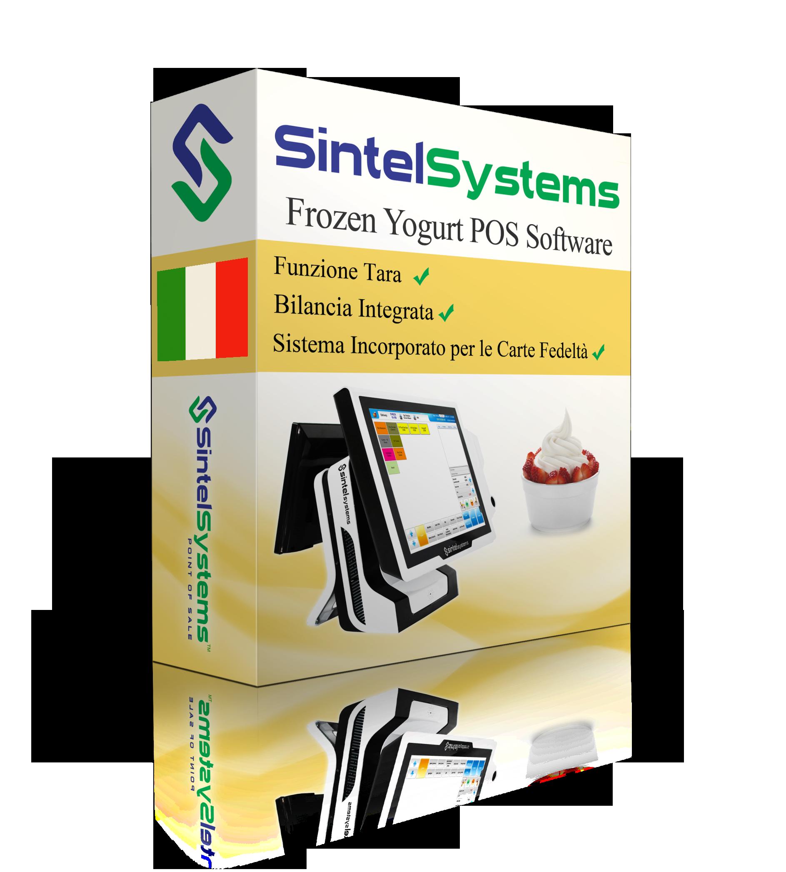 Italiano-Yogurt-Gelato-POS-Punto-Vendito-Software-Sintel-Systems-855-POS-SALE-www.SintelSystemsPOS.com