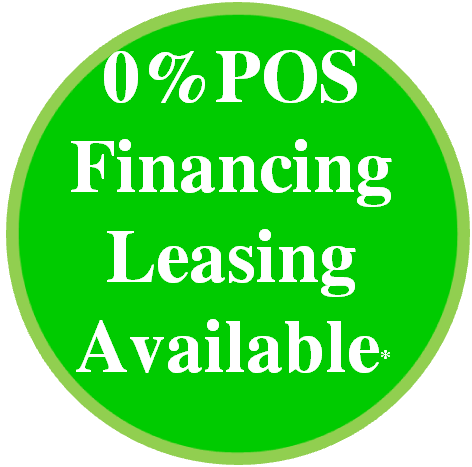 POS-Financing-Leasing-Available-Sintel-Systems-855-POS-SALE-www.SintelSystemsPOS.com