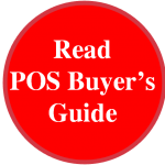 POS-Point-of-Sale-Buyers-Guide-Sintel-Systsems-855-POS-SALE-www.SintelSystesmPOS.com