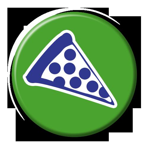TPV Pizzería - Sintel Systems 855-POS-SALE www.SintelSystemsPOS.com