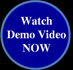 Point-of-Sale-POS-Restaurant-Demo-Video-www.SintelSystemsPOS.com-855-POS-SALE