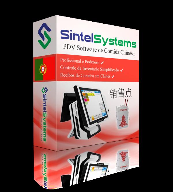 Português-Comida-Chinesa-PDV-Pontos-de-Venda-Software-Sintel-Systems-855-POS-SALE-www.SintelSystemsPOS.com