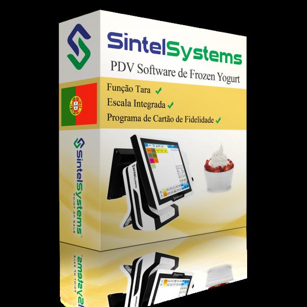 Português-Logurte-Congelado-PDV-Pontos-De-Venda-Software-Sintel-Systems-855-POS-SALE-www.SintelSystemsPOS.com