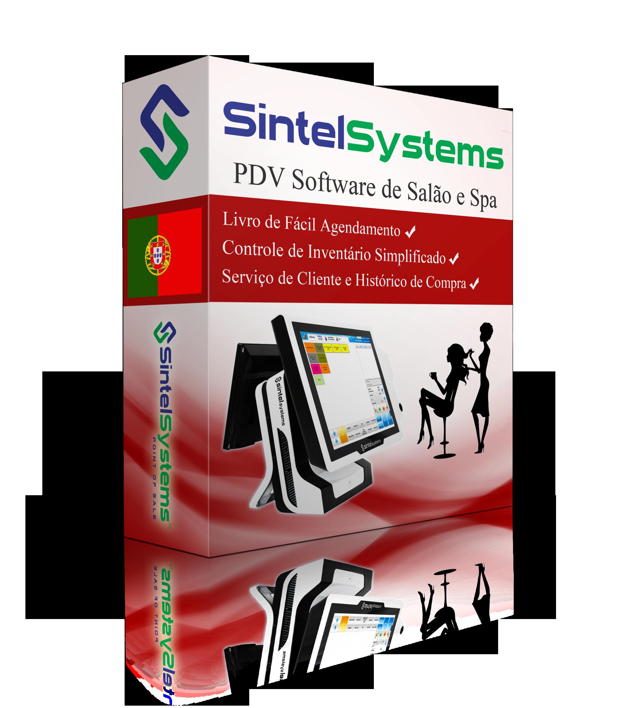Português-Salão-e-Spa-PDV-Pontos-De-Venda-Software-Sintel-Systems-855-POS-SALE-www.SintelSystemsPOS.com