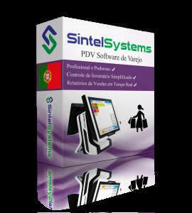 Português-Varejo-PDV-Pontos-De-Venda-Software-Sintel-Systems-855-POS-SALE-www.SintelSystemsPOS.com
