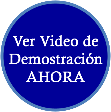 Restaurante-Punto-de-Venta-Video-de-Demostracion-Sintel-Systems