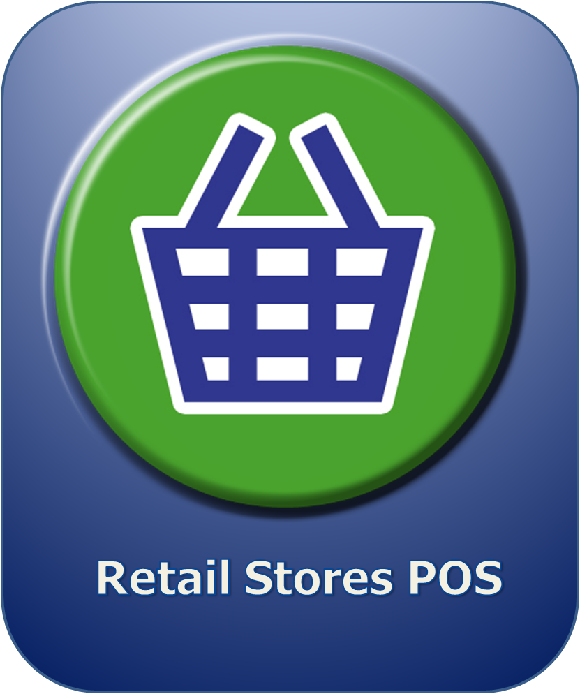 Retail-Store-POS-Point-of-Sale-Sintel-Systems-855-POS-SALE-www.SintelSystemsPOS.com
