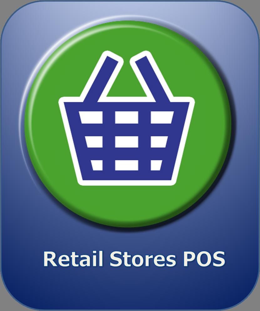 Retail-Store-POS-Point-of-Sale-Sintel-Systems-855-POS-SALE-www.SintelSystemsPOS.com