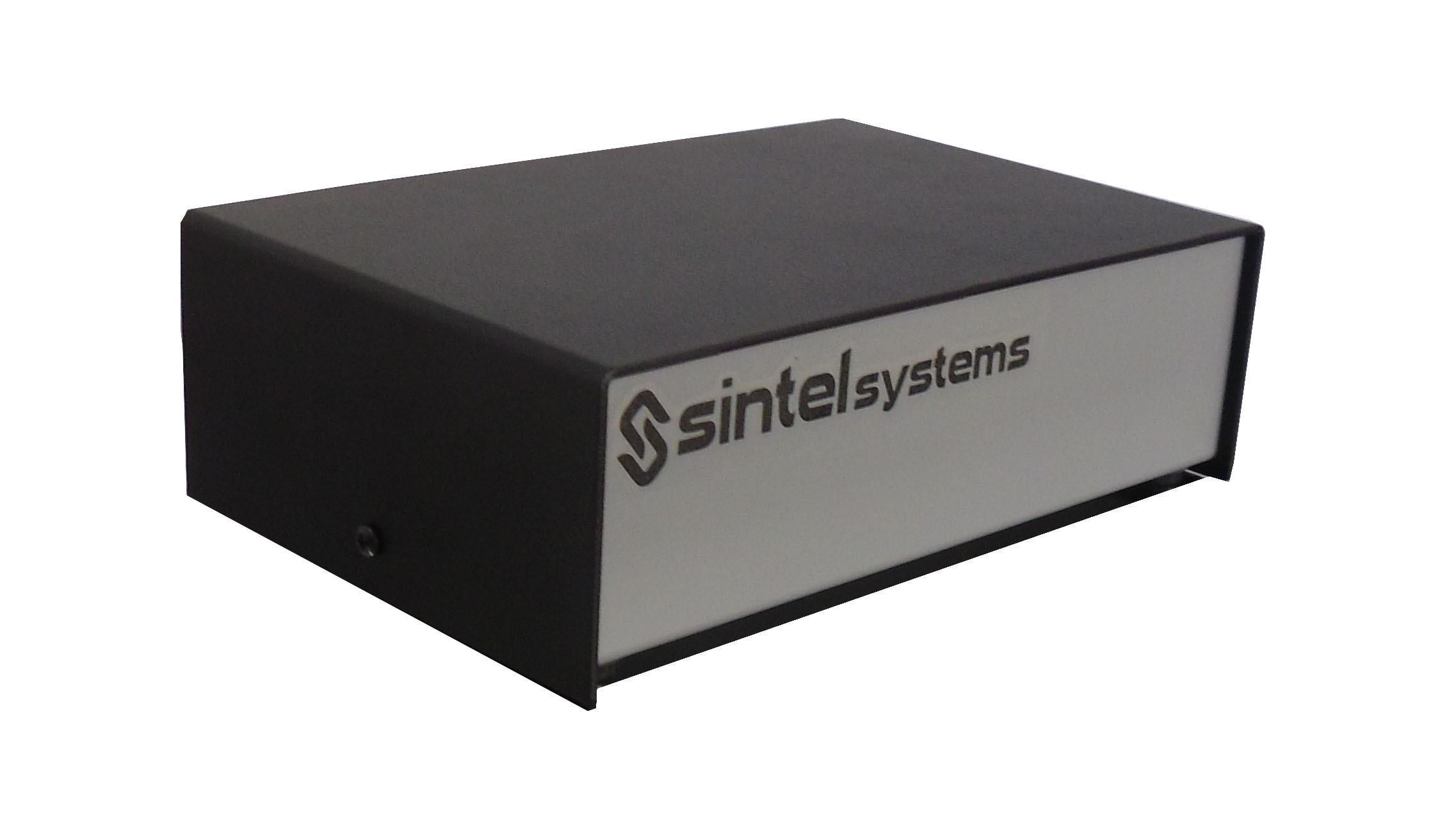 Sintelsystemspos.com_Text_Overlay_Box