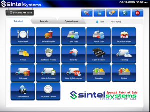 Spanish-Restaurante-Punto-de-Venta-Software-Sintel-Systems-855-POS-SALE
