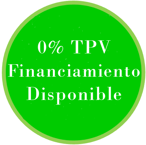TPV-Financiamiento-Disponible-Sintel-Systems-855-POS-SALE-www.SintelSystemsPOS.com