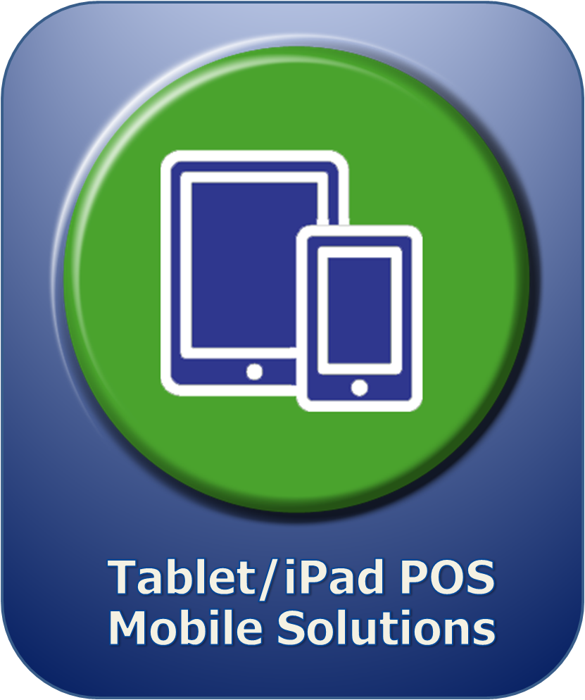 Tablet-iPad-Point-of-Sale-Mobile-Solutions-855-POS-SALE-www.SintelSystemsPOS.com