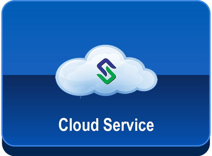 POS Cloud Services