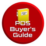 Point of Sale Buyer's Guide